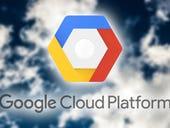 Google launches game server hosting platform Agones