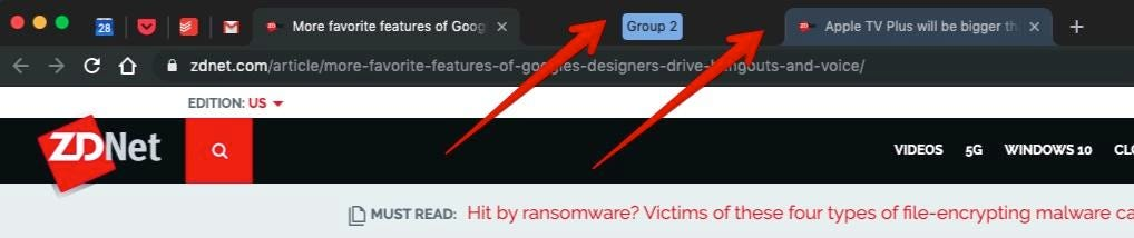 new-group-indicator.jpg