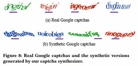 text-captchas-generated.png