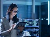 Informatica Introduces AI Model Governance