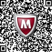 Shield_with_Playstore_-_V2