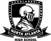 North Atlanta High logo