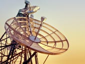 Ursys partners with Optus Satellite for regional services