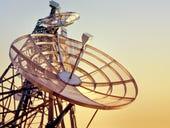 31 telcos face enforcement action for inadequate complaints processes: ACMA