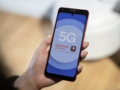 Qualcomm unveils Snapdragon 750G processor for low-latency mobile gaming