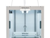 Ultimaker readies its cloud service with more 3D printing workflow capabilities