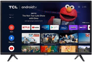 tcl-32-inch-class-3-series-hd-led-smart-android-tv.jpg