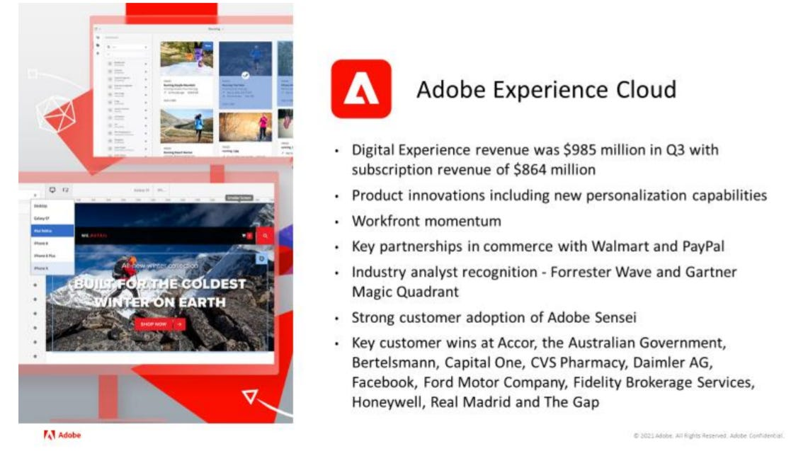 adobe-experience-cloud-3q-2022.png