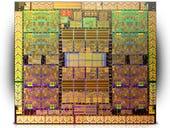 Oracle prepares to unveil next-gen SPARC 7 processor