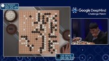 Google's DeepMind AI: Now it taps into dreams to learn even faster