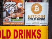 Criminals love cryptocurrencies. Should you?