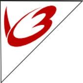 GPLv3