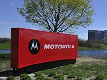 Microsoft, Motorola ruling: Google patents not worth billions