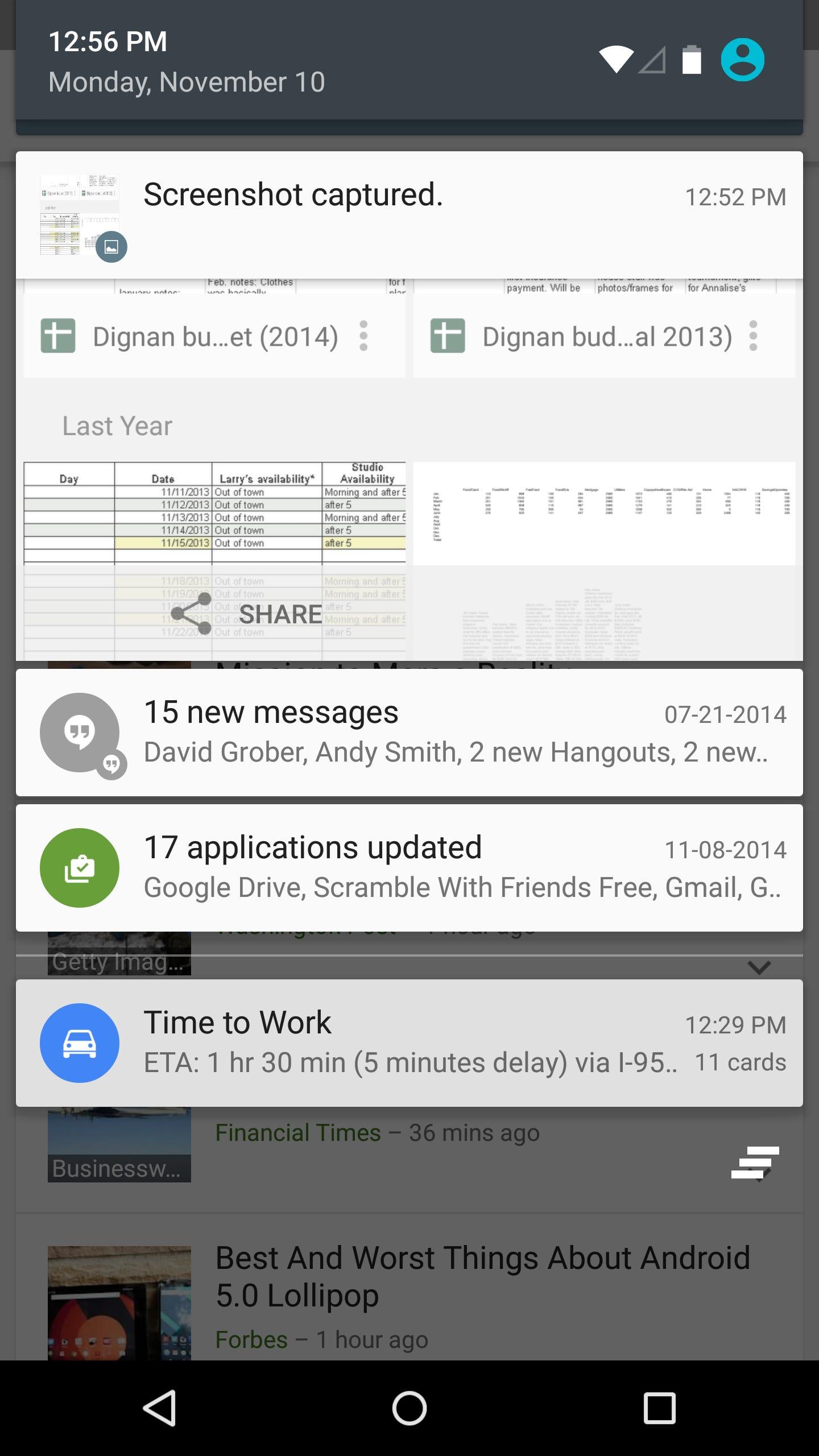 Screenshot_2014-11-10-12-56-53