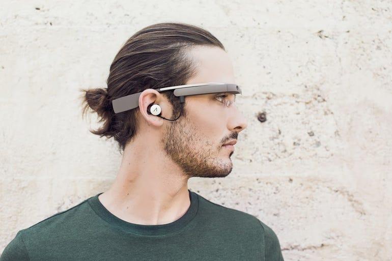 zdnet-google-glass-2-earbud2
