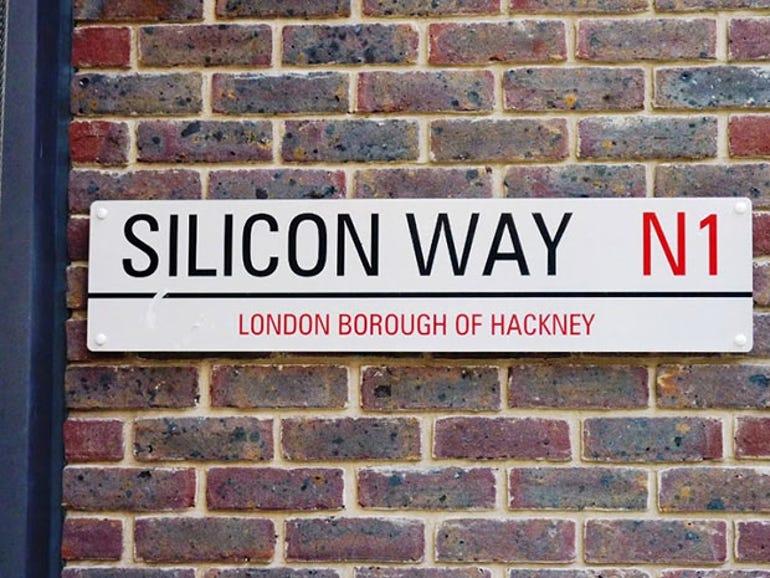 silicon-way-hackney-tech-city