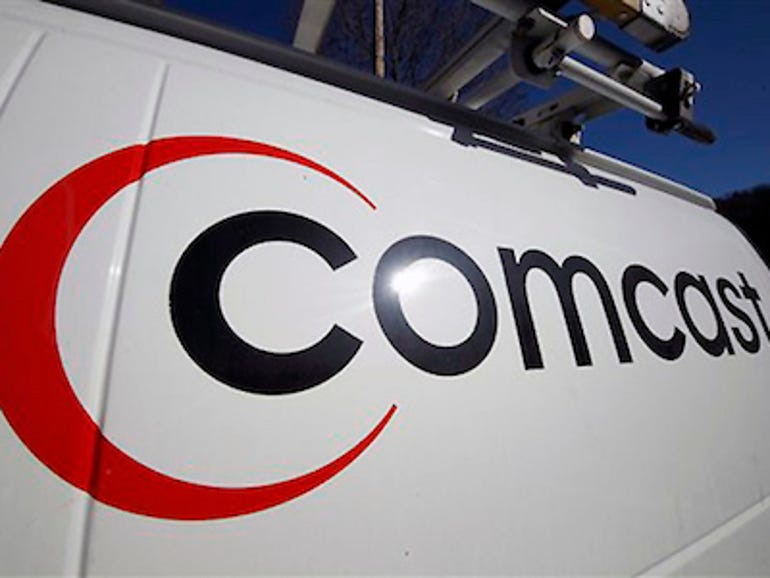comcast-office