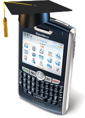 back to school student guide 2013 technology gifts laptop smartphone budget