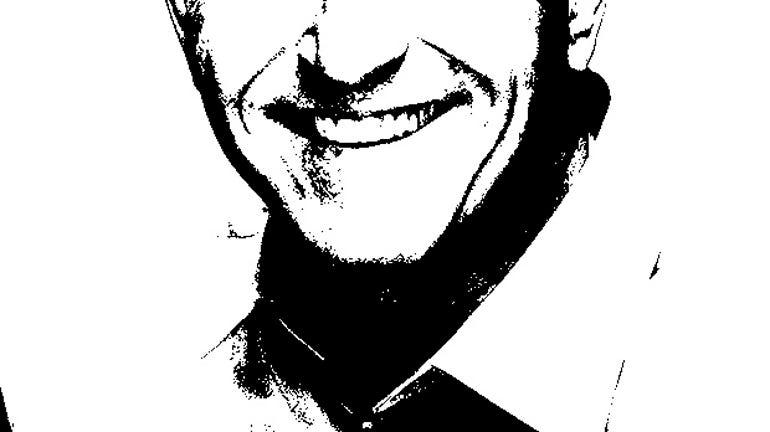 michael-dell-smile-filter-620x348