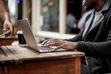 You want diversity, inclusion in tech? Embrace remote work