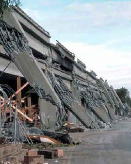 Recalling the Loma Prieta earthquake and Mac advantages