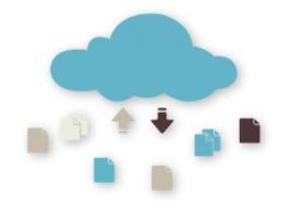 backupagent-cloud-236x169