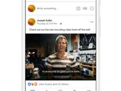 Workplace by Facebook adds bevy of features, passes 3 million paid users, eyes frontline workers