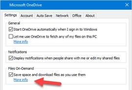 turn-on-onedrive-files-on-demand.jpg