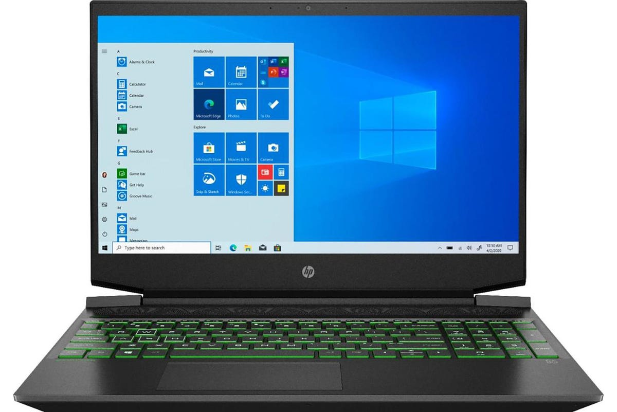 black-friday-2020-best-buy-hp-pavilion-gaming-laptop-notebook-deal.jpg