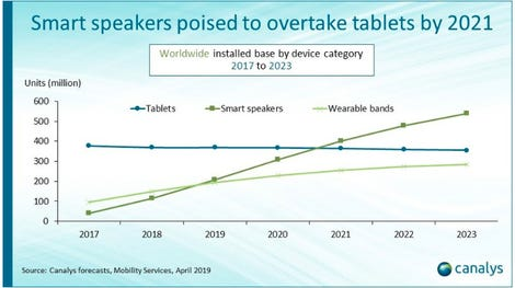 tablets.png