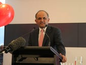 adobe-uses-cloud-push-excuse-to-avoid-further-aussie-price-cuts