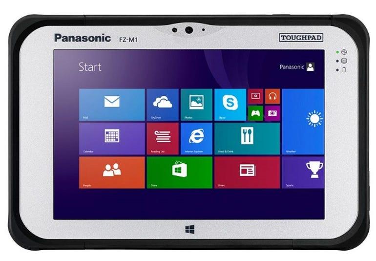 panasonic-fz-m1-toughpad-windows-tablet-rugged-ces-2014