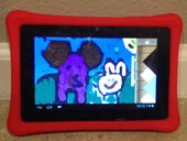 Fuhu Nabi: Is The Best Kids' Tablet The Right Choice For You This Christmas?
