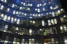 Inside Nokia's headquarters: A photo tour