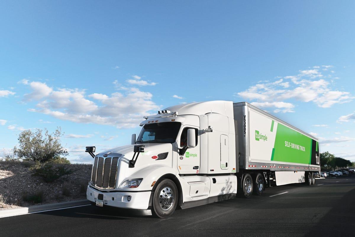 tusimple-self-driving-truck.jpg