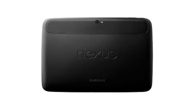 nexus-10-2.jpg