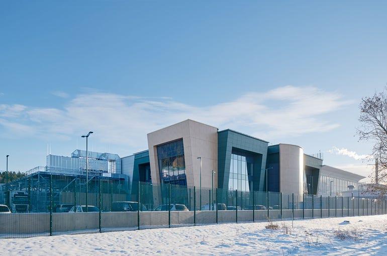 160202-stockholm-building-1.jpg