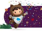 'Digital HQ' emerges from Salesforce's $27.7 billion Slack acquisition