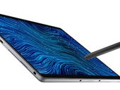 Dell's Q2 carried by commercial PC sales boom