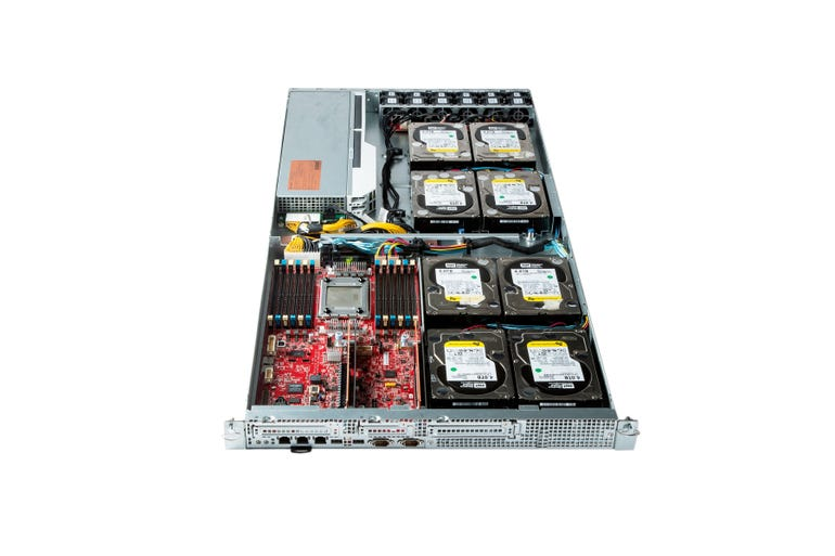 msft-proj-olympus-with-qualcomm-centriq-2400-motherboard.jpg