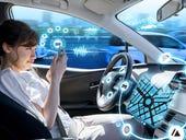 Free PDF download: Autonomous vehicles in the enterprise