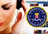 google white house privacy