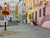 Is Poland finally getting out of the broadband slow lane?
