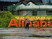 Alibaba positive on partnership with Apple Pay in China
