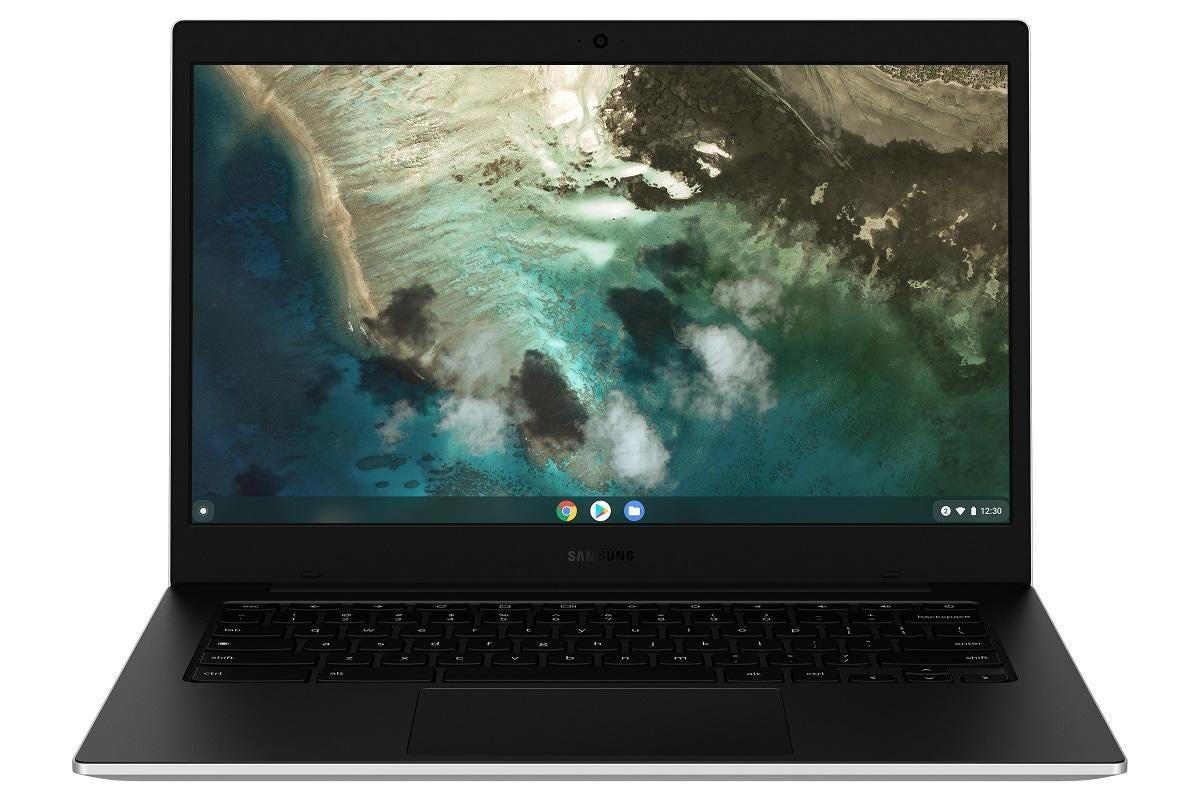 samsung-galaxy-chromebook-go-laptop-notebook.jpg