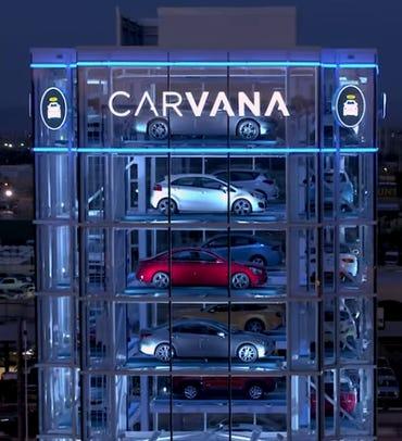 carvana-vending-machine.png