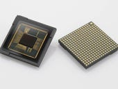 Samsung launches dual pixel image sensor for mobile