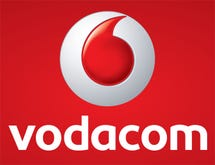 South Africa gets its first 4G service