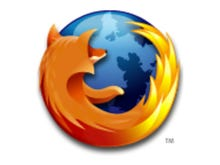 Mozilla begins process of letting Firefox rust