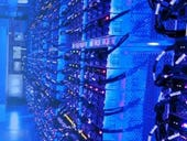 Microsoft open sources algorithm, hardware and source code for Azure data compression